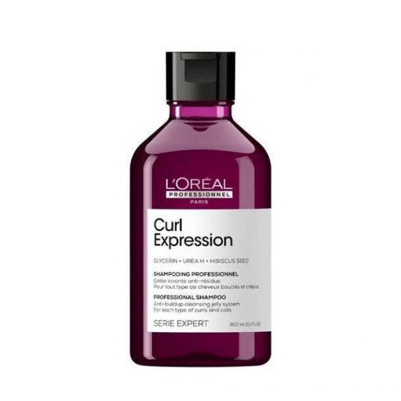 L'Oréal TECNI.ART Dual Stylers Liss and Pump up krémgél 150 ml