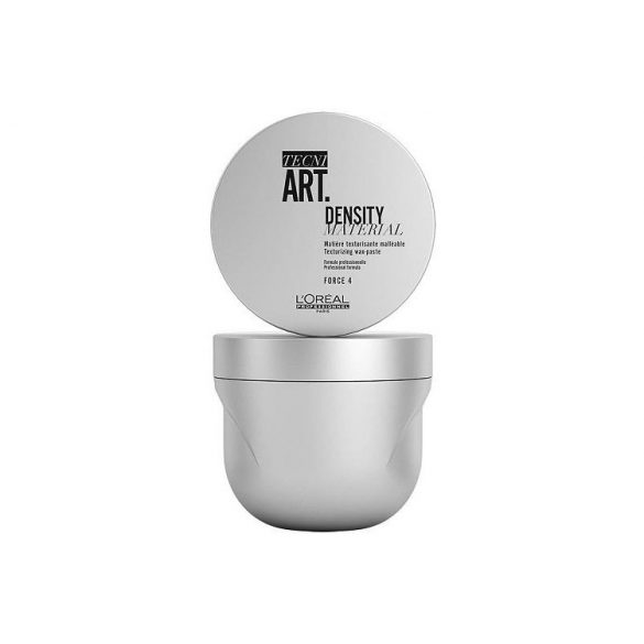 L'Oréal TECNI.ART Density Material wax 100 ml