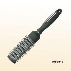 Comair körkefe Ion-Ceramic 7000015 sorozat