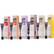 Alfaparf Pigments ultrakoncentrált tiszta pigment 8 ml
