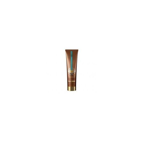 L'Oréal Mythic Oil Creme Universelle többfunkciós hajkisimító krém 150 ml
