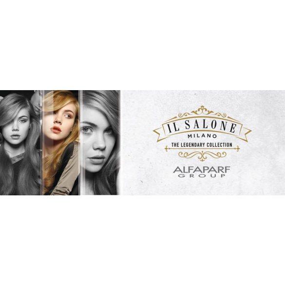 Alfaparf Il Salone Milano Supreme maszk száraz-roncsolt hajra 250 ml