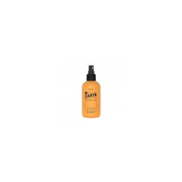 Kemon Hair Manya Adrenaline pumpás spray 200 ml