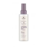 Schwarzkopf Bonacure Oil Miracle Brazilnut Oil pakolás 150 ml