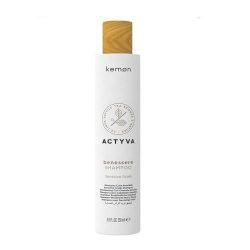 Schwarzkopf Bonacure Oil Miracle Brazilnut Oil pakolás 500 ml