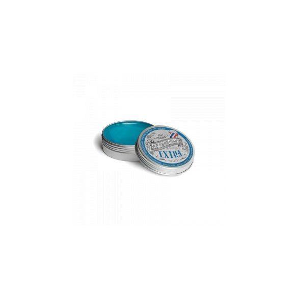 Farmavit Elisir d' Argán sampon 250 ml
