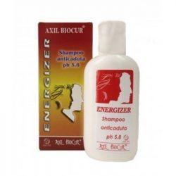 Farmavit Axil biocur intenzív sampon 250 ml