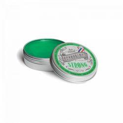 Farmavit Bétakarotinos kezelő hajpakolás 250 ml