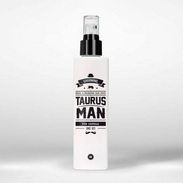 Farmavit Férfi hajápoló volumennövelő spray 200 ml