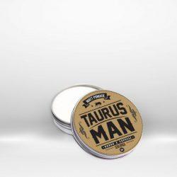 Farmavit Matt pomade formázó paszta szakállra és hajra tsubaki olajjal 100 ml