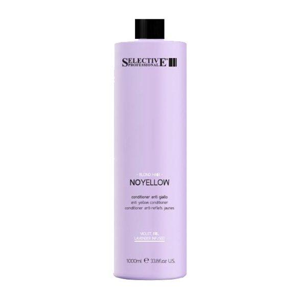 L'Oréal Tecni.Art French Girl Hair Messy Cliché hullámosító hajspray vékonyszálú hajra 150 ml