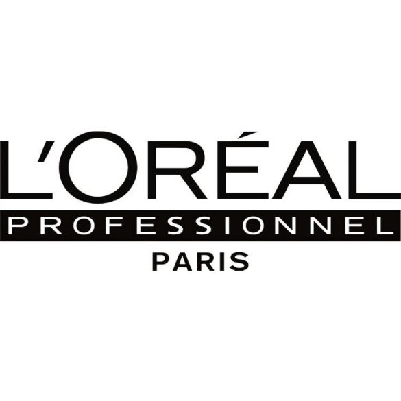 L'oréal Tecni.Art Rebel Push-Up 250 ml