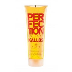 Kallos perfection gél extra 250 ml