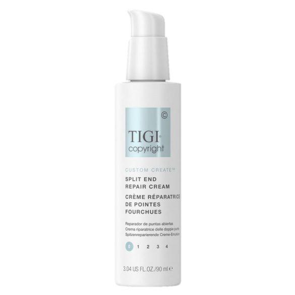 Farmavit Elisir d' Argán hajpakolás 250 ml