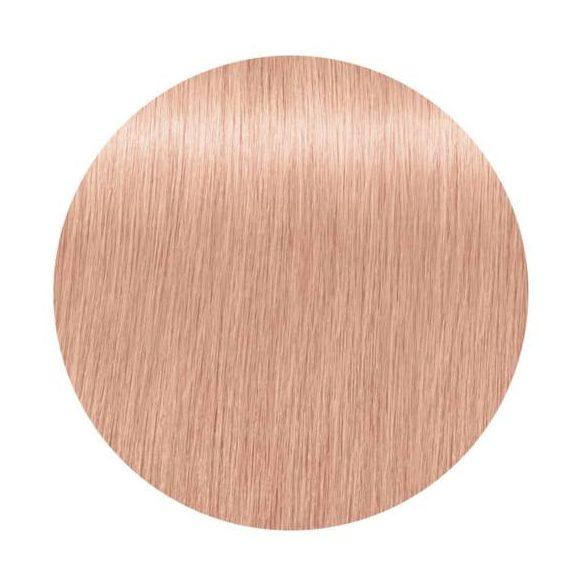 Schwarzkopf Blondme szőkítőadalék 60 ml