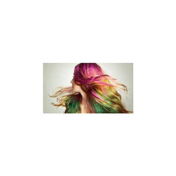 L'Oréal Colorful Hair Make-Up hajszinező 60 ml