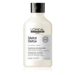 L'Oréal Infinium hajlakk Extém Strong 5 300 ml