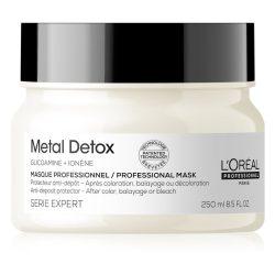 L'Oréal Série Expert Nutrifier sampon száraz, igénybevett hajra 300 ml