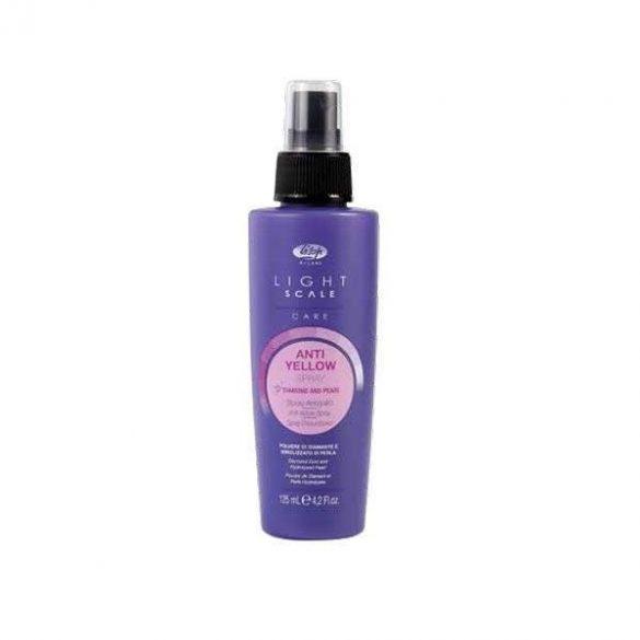 L'Oréal Série Expert Nutrifier sampon száraz, igénybevett hajra 500 ml