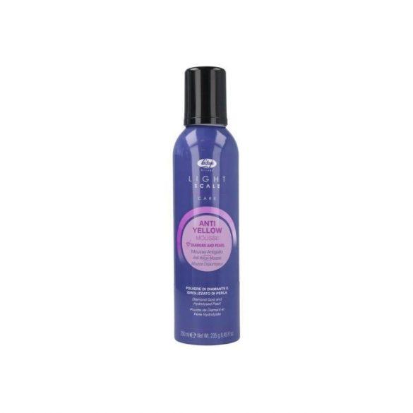 L'Oréal Série Expert Nutrifier kondicionáló száraz, igénybevett hajra 200 ml