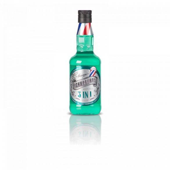 L'Oréal Série Expert Nutrifier hővédő krém száraz, igénybevett hajra 150 ml