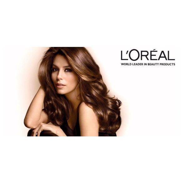 L'Oréal Série Expert Absolut Repair balzsam  erősen igénybevett hajra 1000 ml