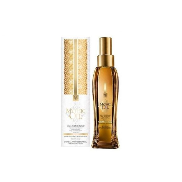 L'Oréal Mythic Oil Originale olaj 100 ml