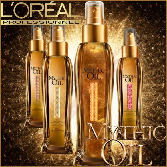 L'Oréal Mythic Oil Originale olaj 100 ml