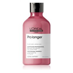 L'Oreal Serie Expert Pro Longer Sampon 300 ml