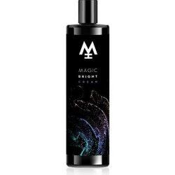 Magic Hair Tápláló és fényesítő krém 150 ml