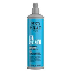 TIGI Bed Head Recovery Moisturizing hidratáló kondicionáló 400 ml
