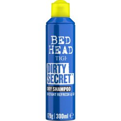 Sexy Hair Smooth shampoo anti frizz 300 ml