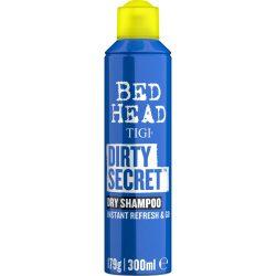 TIGI Bed Head Dirty Secret Dry Shampoo 300 ml