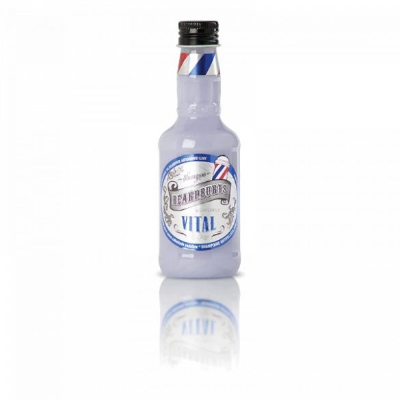 Sexy Hair Smooth & Seal shine spray 225 ml