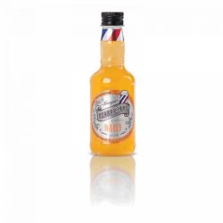 Sexy Hair Style 450F protect hot tool spray 150 ml