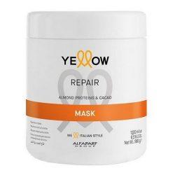 Yellow Repair Reparative maszk 1000 ml