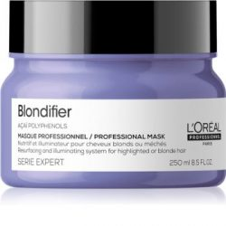 L'Oréal Série Expert Blondifier Maszk 250 ml