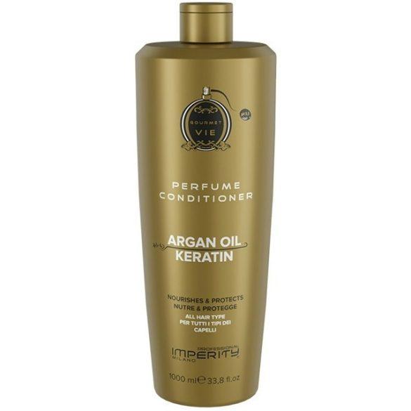 Imperity Gourmet kondicionáló La Vie Est Belle parfüm illattal 1000 ml