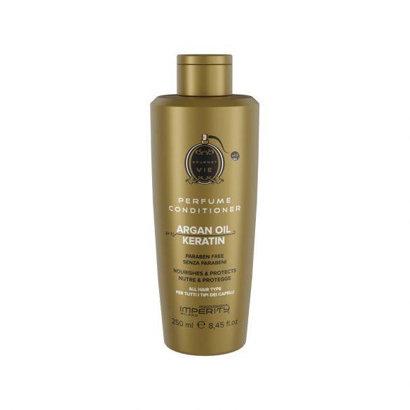 Imperity Gourmet kondicionáló La Vie Est Belle parfüm illattal 250 ml