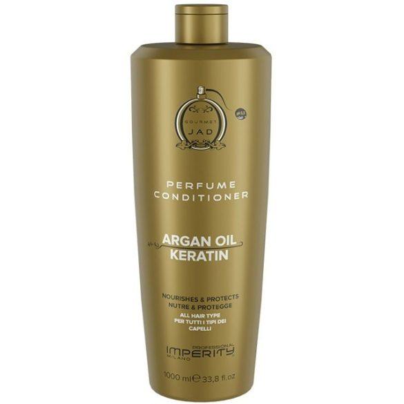 Imperity Gourmet kondicionáló J'Adore parfüm illattal 1000 ml