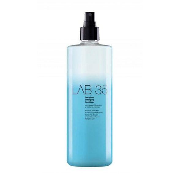Kallos Lab 35 kétfázisú kondicionáló 500 ml
