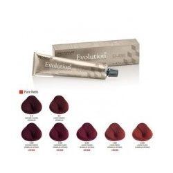 Alfaparf Evolution of the Color CUBE Pure Reds hajfesték 60 ml