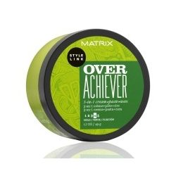 Matrix Style Link Achiever 3in1 krém-paszta-wax 50 ml