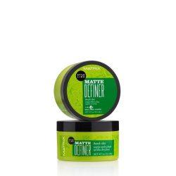 Matrix Style Link Matte Definer wax 100 ml