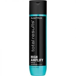 Matrix Total Results High Amplify kondicionáló vékony szálú hajra 300 ml