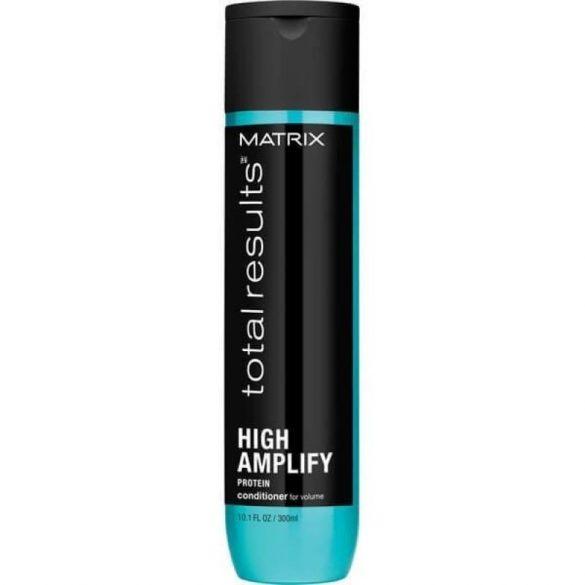 Matrix Total Results High Amplify kondicionáló vékony szálú hajra 300 ml