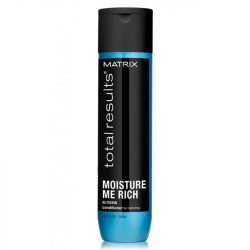 Matrix Total Results Moisture Rich Conditioner 300 ml