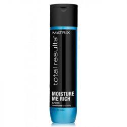 Matrix Total Results Moisture Rich hidratáló kondícionáló 300 ml