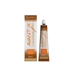 Matrix Oil Wonders kondicionáló minden hajtípusra 200 ml