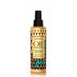 Matrix Oil Wonders Amazoniai Murumuru Olaj 150 ml